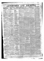 Advertiser and Register, July 1864.