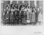 Etowah High Freshmen 1916