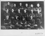 Etowah High Football 1915