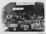 Lincoln School Group