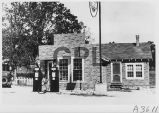 Walnut Grove Store