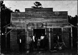 LW Smith Store East Gadsden 1904