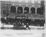 Baptist School Group