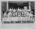Striplin Group 1926