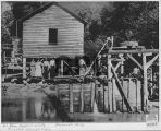 Braswell Mill