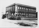 Etowah Avenue School