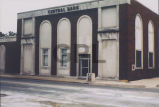 East Gadsden Bank