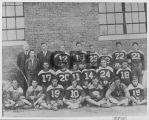 Altoona Football 1944