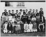 Gaston School Group