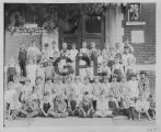 Etowah Avenue School 2nd Grade 1926