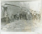 East and West Alabama