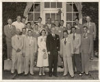 Cong. Albert Rains