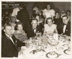 1959 Democratic National Victory Dinner