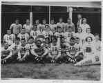 Etowah Football 1937