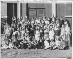 Etowah High 1930-1931