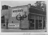 Wrenn's Ice Cream
