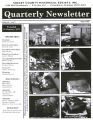 Quarterly Newsletter (Shelby County Historical Society), August 2006.
