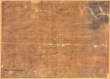 """Plan of the City of Montgomery, from the Corporation Plat."""