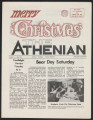 The Athenian_1973-12-01