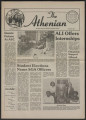 The Athenian_1982-10-01