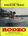 Speckled Trout Fishing Rodeo