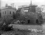 """Old Furnace, Brierfield, Ala."""