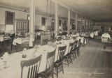"""Ladies Dining Room."""