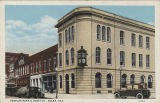 """Peoples Bank & Trust Co., Selma, Ala."""