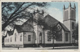 """Baptist Church, Prattville, Ala."""