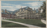 """Anniston Inn, Anniston, Ala."""