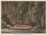 """Bellingrath Gardens, Mobile, Alabama."""