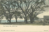 """The Country Club, Mobile Bay."""