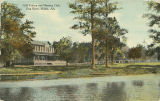 """Gulf Fishing and Hunting Club, Dog River, Mobile, Ala."""