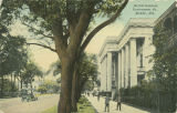 """McGill Institute, Government St., Mobile, Ala."""