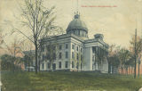 """State Capitol, Montgomery, Ala."""
