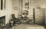 """Custis Sitting Room."""