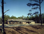 J. S. Tarwater Development Center, a facility administered by the Alabama Department of Mental...