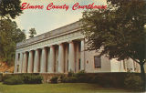 """Elmore County Courthouse."""