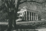 Sturdivant Hall in Selma, Alabama.