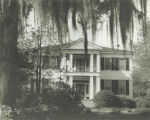 """The Elms"" in Coosada, Alabama."