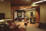 Office of orthodontist Dr. Ben Cumbus at 5833 Carmichael Road in Montgomery, Alabama.