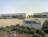 Jay R. Smith Manufacturing Company at 2781 Gunter Park Drive East in Montgomery, Alabama.