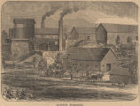"""Ironton Furnaces."""