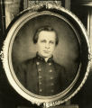 Portrait of John Pelham, C.S.A.