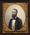 John Douglas Fowler of Richmond, Virginia, and Uniontown, Alabama.