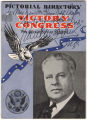 Pictorial Directory of the Victory Congress (79th Congress).