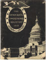The Democratic National Register.