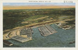 """State Docks, Mobile, Ala."""