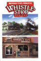 Irondale Cafe, The Original Whistle Stop, Irondale, Alabama.