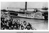 Riverboat Apollo,